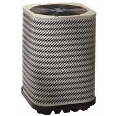 Gibson Air Conditioners